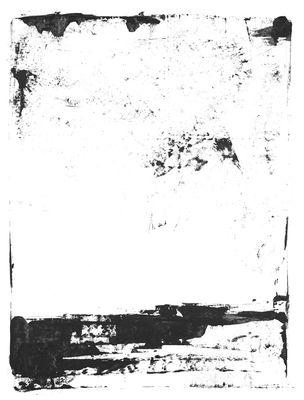 TRAR-P002-02