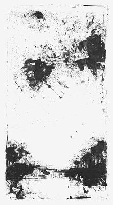 TRAR-T001-01